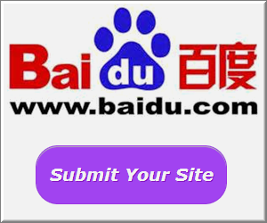 How to Submit your site to Baidu? - WebNots
