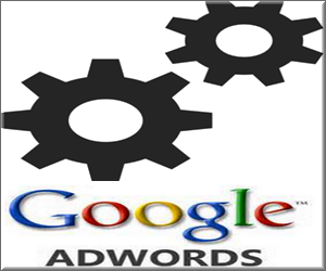 Important Google AdWords Settings