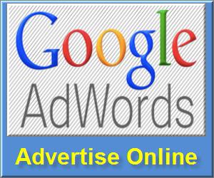 Free Google AdWords Tutorial eBook