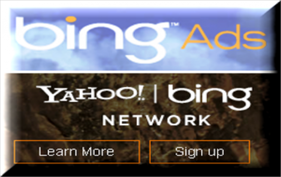 Introduction to Microsoft Bing Ads for PPC Advertising
