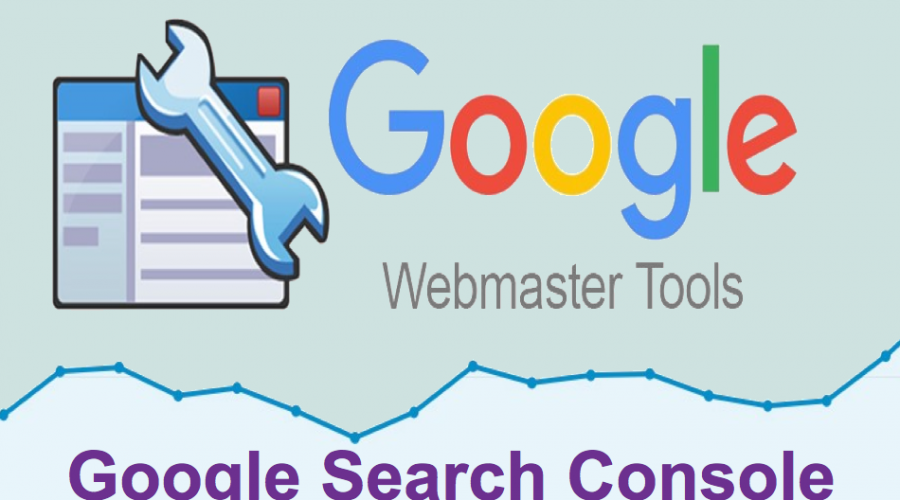 What is Google Webmaster Tools or Search Console?