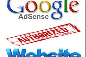 AdSense Site Authorization
