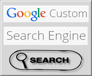 How to Add Google Custom Search Box in Website?