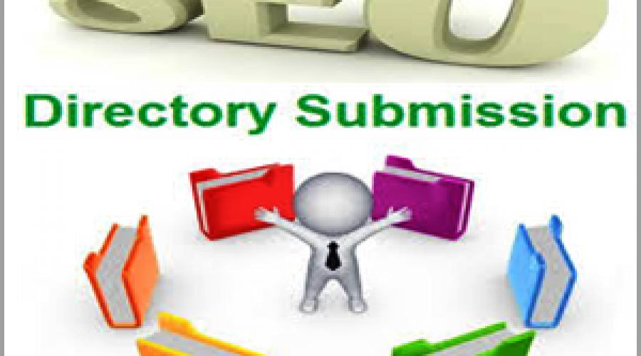 Submit Your Site to Directories for SEO