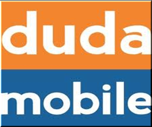 How to Create a Free Mobile Site With Dudamobile?