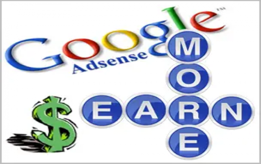 Earn More with AdSense