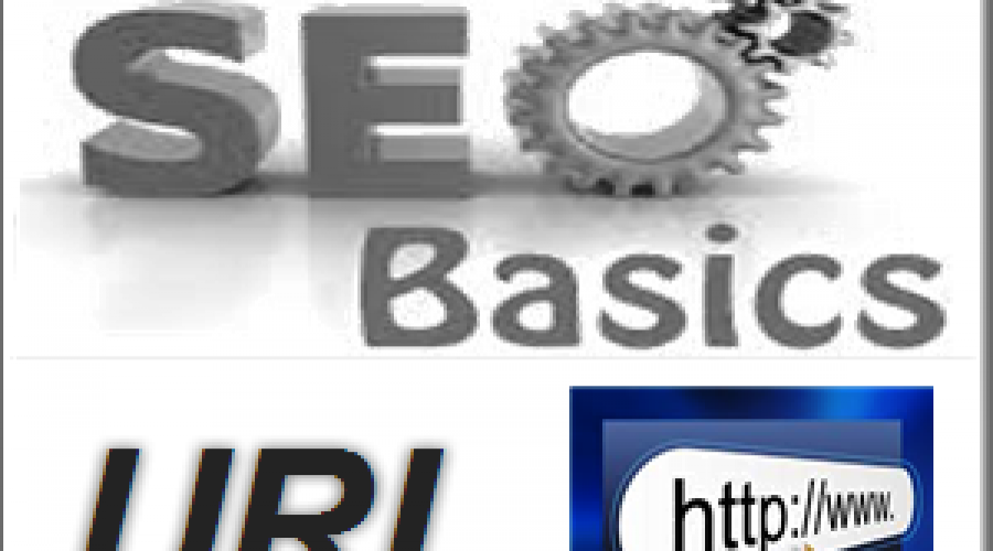SEO for URL Structure