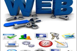 Website Analyzer Tools