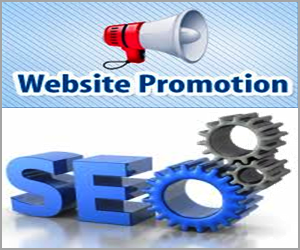 Site Promotion and Analysis for SEO - WebNots