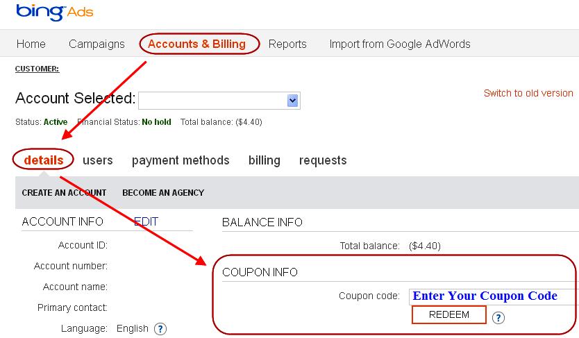 Google Home Mini Discount Code