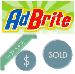 adBrite Ad Exchange Closes Site and Ceases Operation