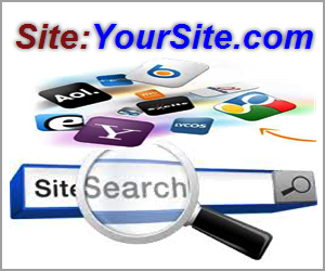 How to Use Site: Search Operator?