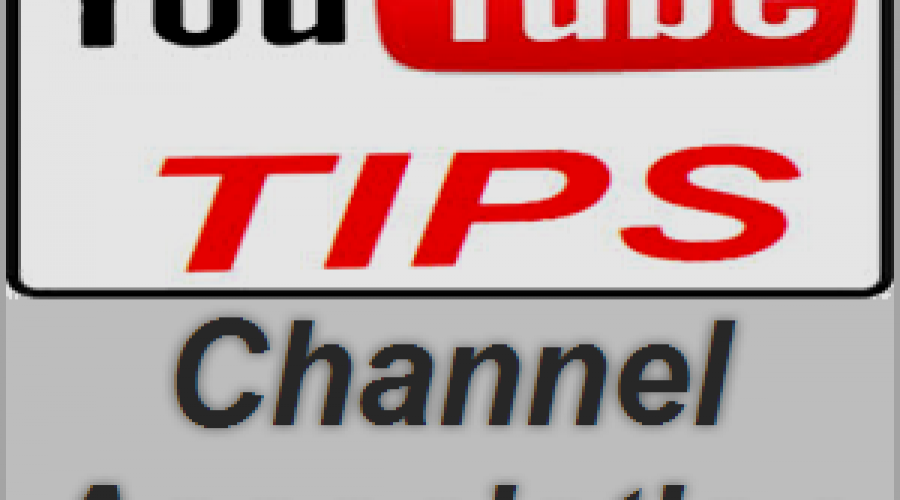 Increase Web Traffic from YouTube Channel Associations