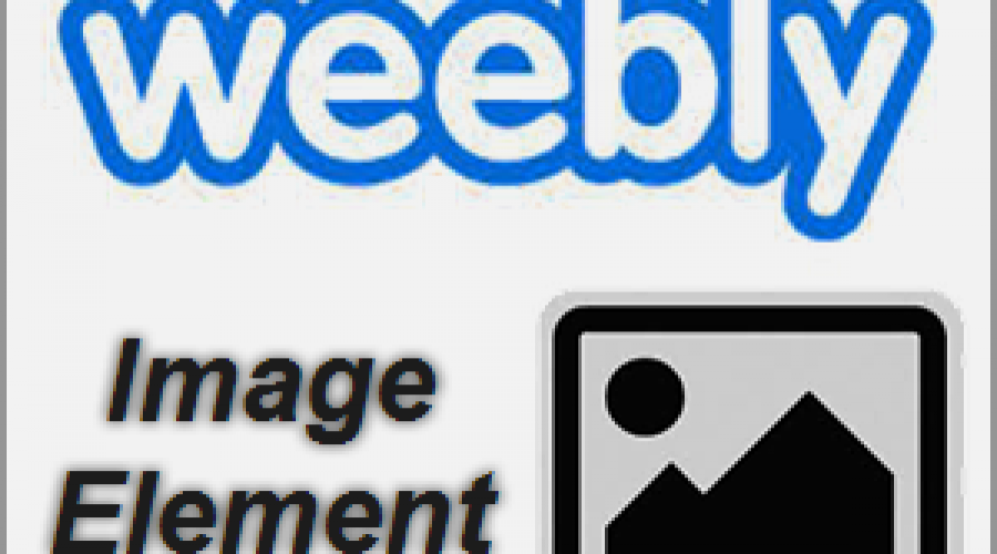 How to Upload Images in Weebly Site?