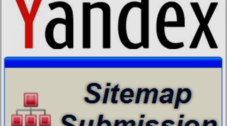 How to Submit Sitemap to Yandex Webmaster Tools?