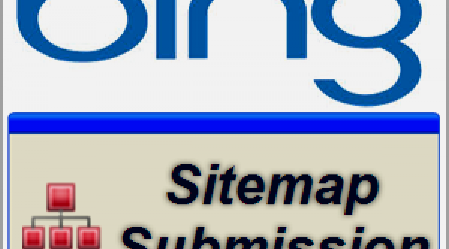 How to Submit Sitemap to Bing Webmaster Tools?