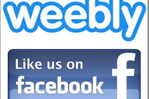 Weebly Facebook Like Button