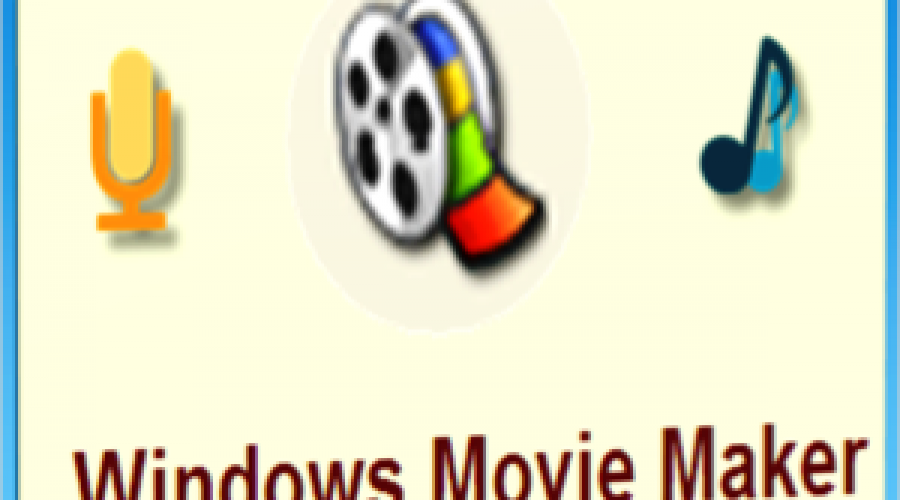 Creating Video with Windows Movie Maker