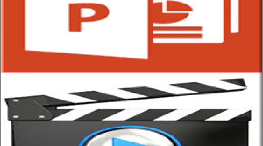 How to Convert PowerPoint Presentation to a Video?