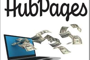 HubPages Earnings Program