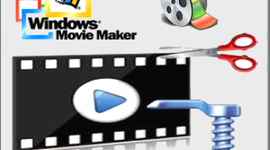 Compress and Enhance Video using Windows Movie Maker