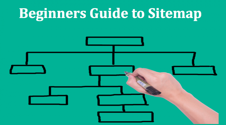 Guide to XML Sitemap, Structure and Formats for Search Engines