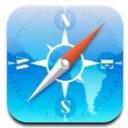 Safari iOS
