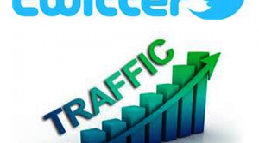 How to Drive Traffic to Your Site from Twitter?