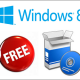 How to Install Free Windows 8.1 Enterprise Evaluation Version?