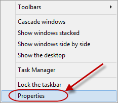 Accessing Navigation Properties in Windows 8
