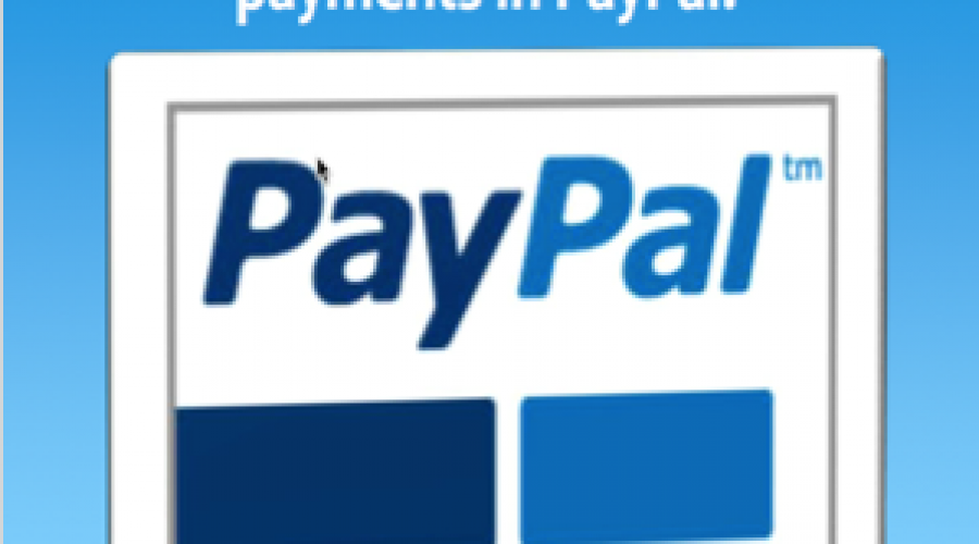 How to Stop Pre-approved Payments in PayPal
