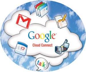 Google Retired Products