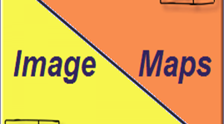 HTML Image Maps Tutorial