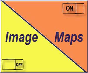 HTML Image Maps Tutorial