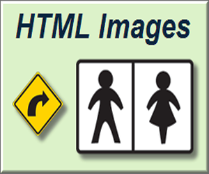 HTML Images Tutorial