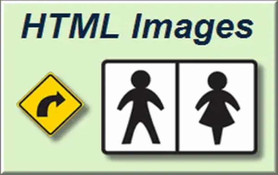 How to Use Images in HTML?