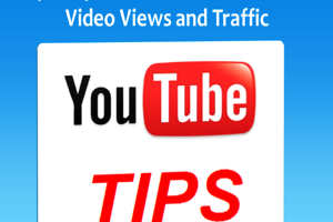 YouTube Settings Guide for Webmasters