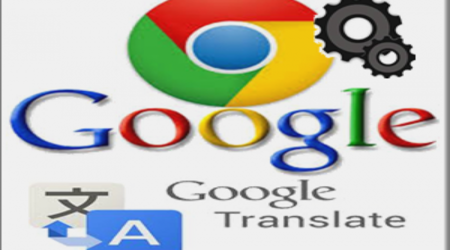How to Setup Translation in Google Chrome Mac and Windows?
