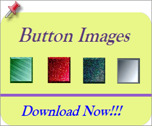 Download Free Button Images for Webmasters