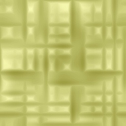 Embossed Texture (11)