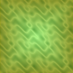 Embossed Texture (15)