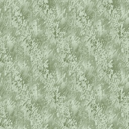 Embossed Texture (16)