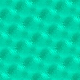 Embossed Texture (2)
