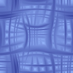 Embossed Texture (22)