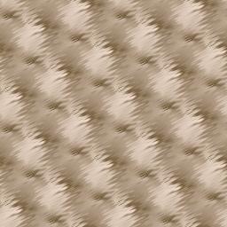 Embossed Texture (25)