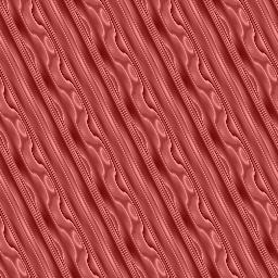 Embossed Texture (27)