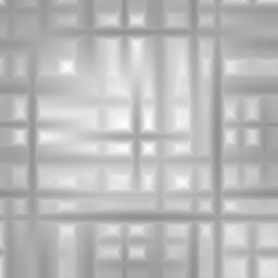 Embossed Texture (28)