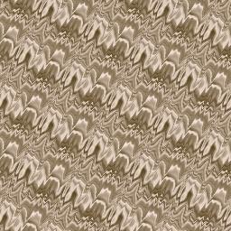 Embossed Texture (29)