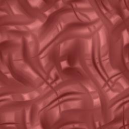 Embossed Texture (3)