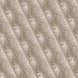 Embossed Texture (30)